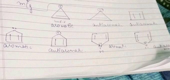 Aromatic Qutto Con Qomaha Wawati Contatomaha