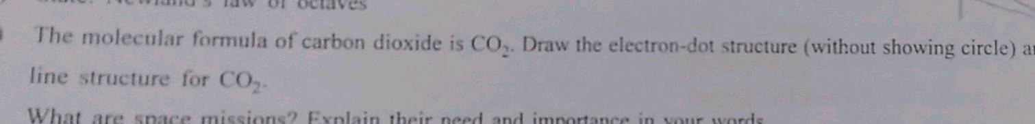 Draw The Electron Dot Stucture Of H2s Hydrogen Sulphide